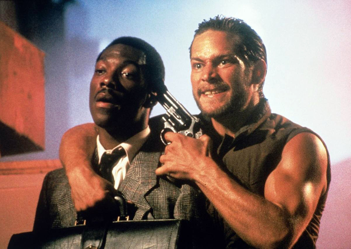 still-of-eddie-murphy-and-james-remar-in-de-ore-426843758.jpg