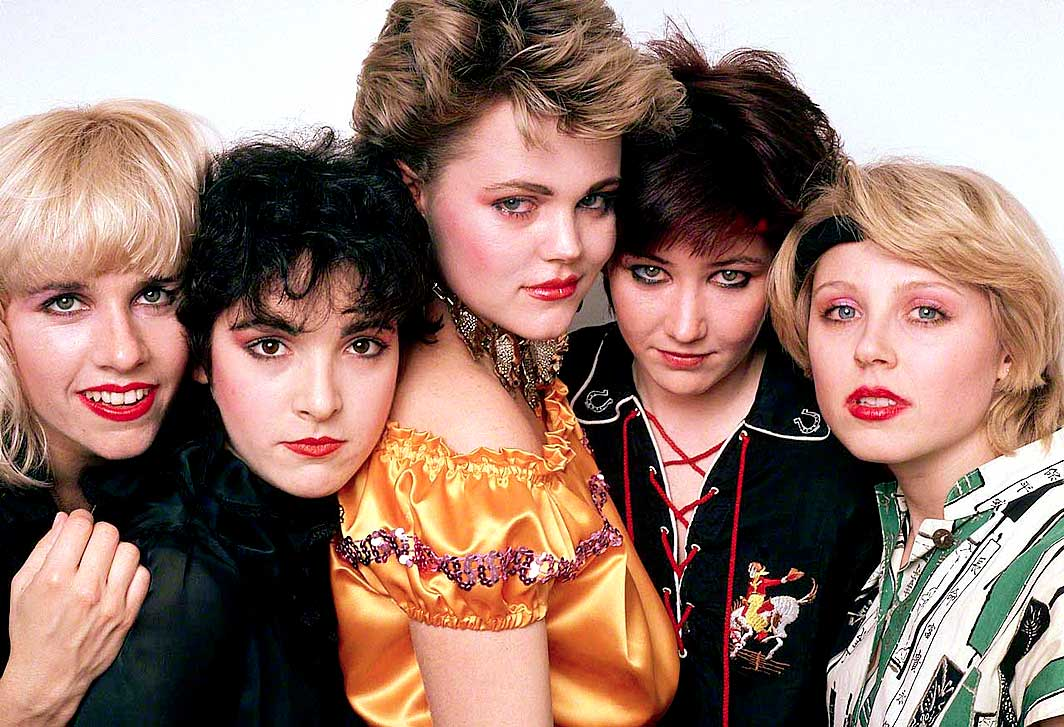 The-Go-Gos-resize-1.jpg