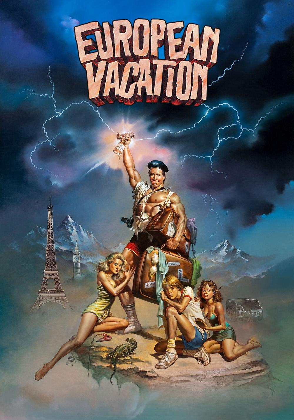 european-vacation-5600e545423fe.jpg