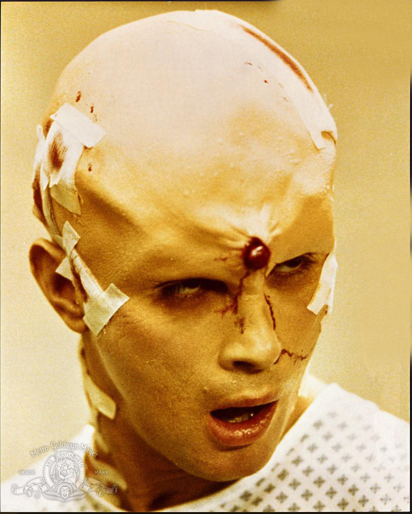 still-of-jeffrey-combs-in-from-beyond-(1986).jpg