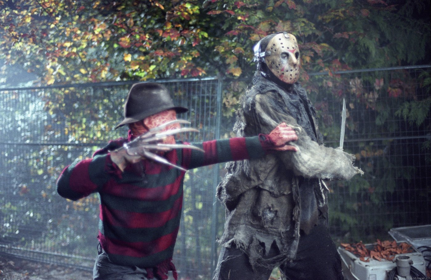 11-freddy-vs-jason.jpg