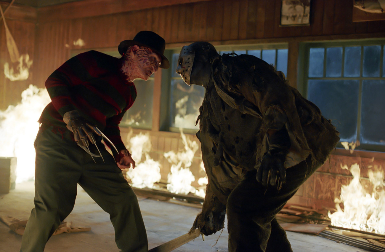 freddy-vs-jason-cabin.jpg