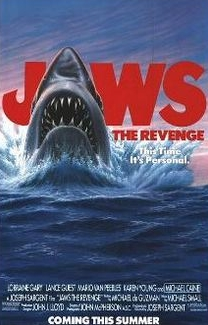 220px-Jaws_the_revenge.jpg