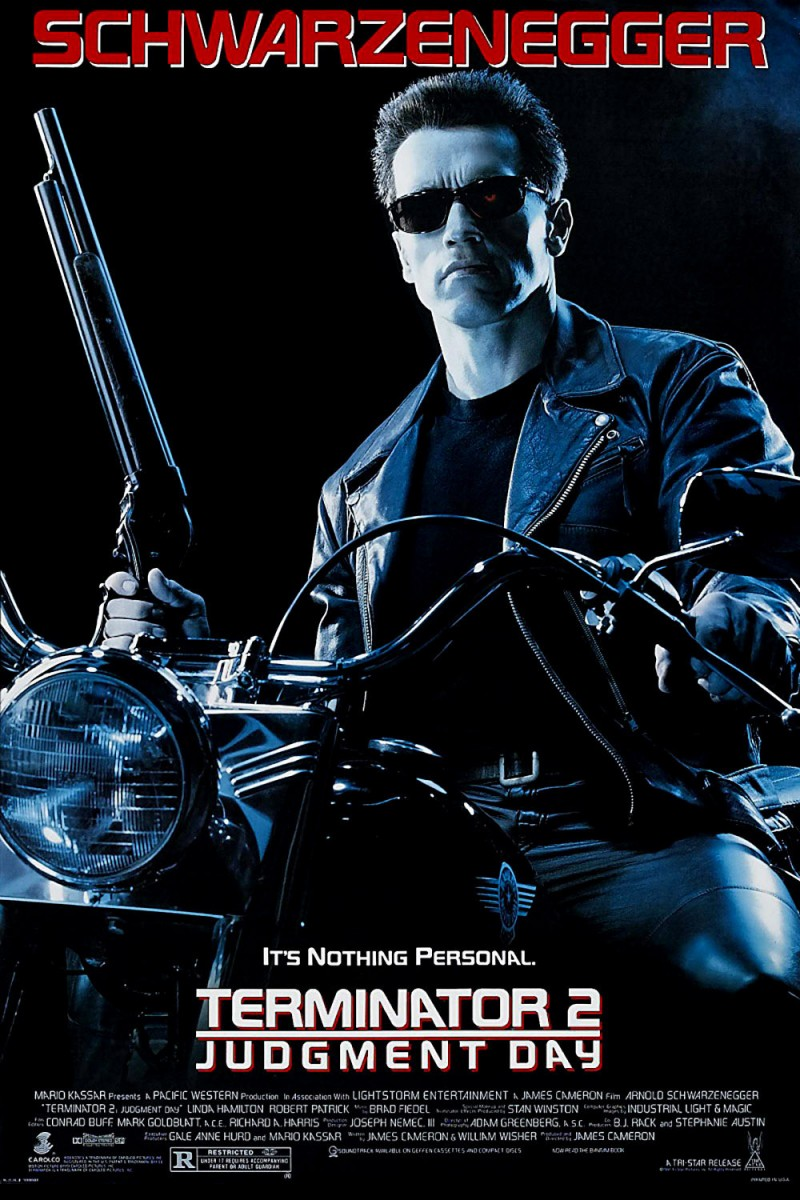 Terminator-2-Judgment-Day-movie-poster.jpg