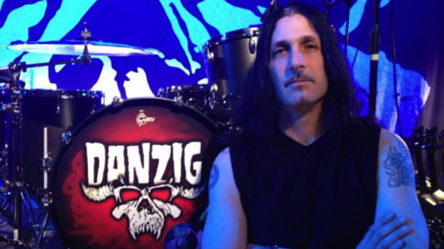 550FC1F5-danzig-drummer-johnny-kelly-pays-tribute-to-a-j-pero-if-you-knew-him-you-know-how-big-of-a-loss-this-truly-is-image.png