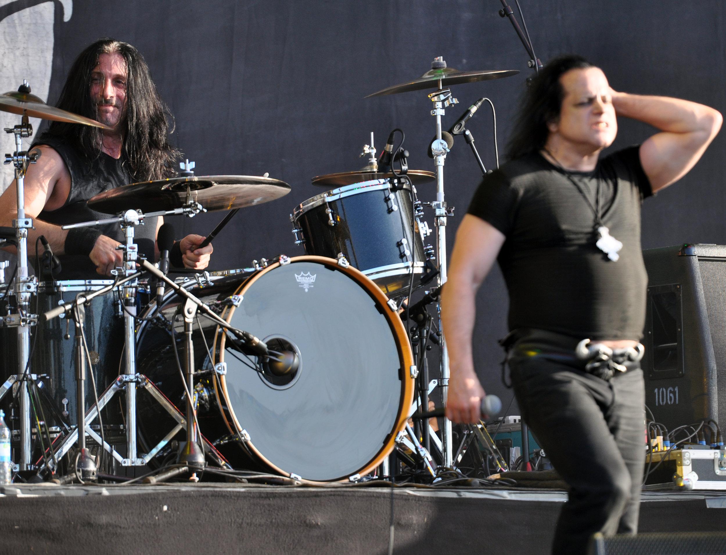 Johnny_Kelly_and_Glenn_Danzig_at_Wacken_Open_Air_2013.jpg