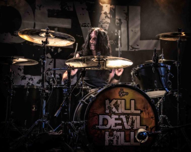kill-devil-hill-johnny-kelly-vampd-las-vegas-3-758x606.jpg