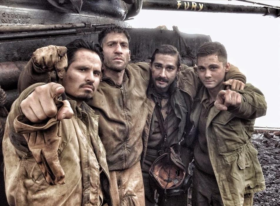 fury-movie-2014.jpg