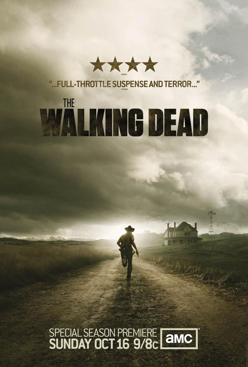 The_walking_dead_poster_2.jpg