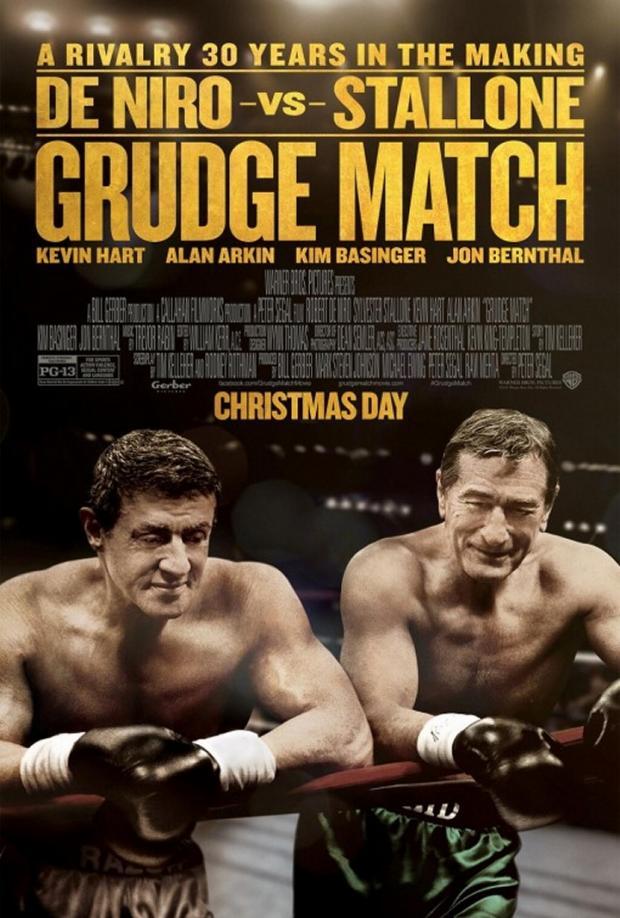grudge_match_0.jpg