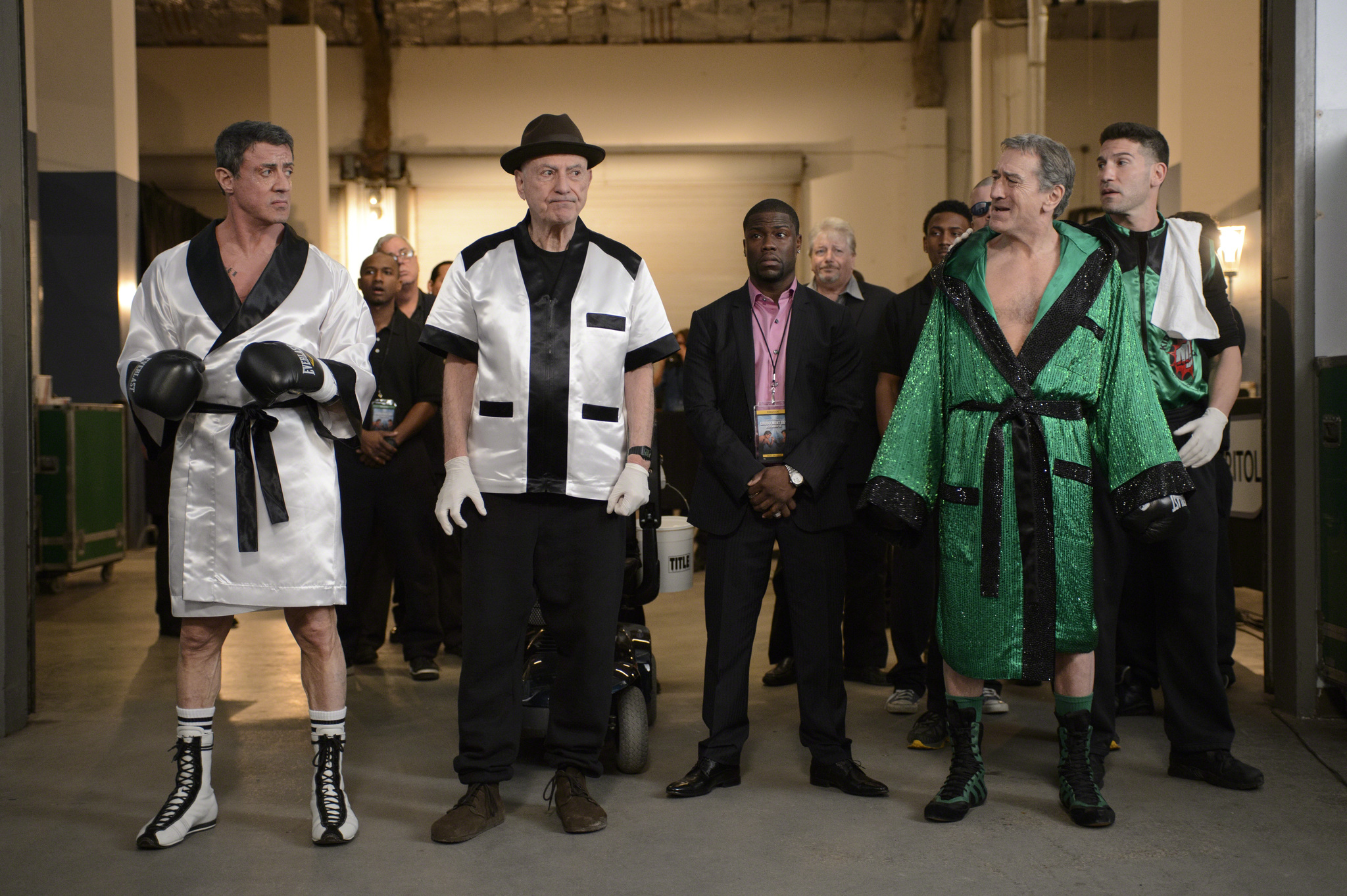 Sylvester-Stallone-Alan-Arkin-Kevin-Hart-Robert-De-Niro-and-Jon-Bernthal-in-Grudge-Match.jpg