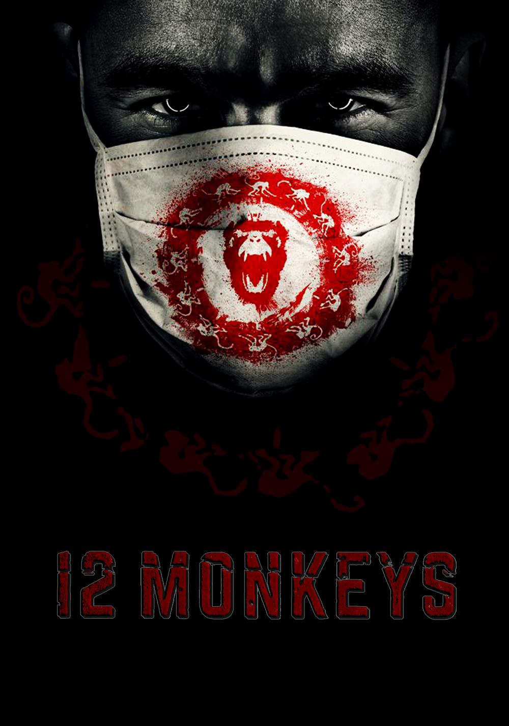 12-monkeys-54baa26439f6f.jpeg