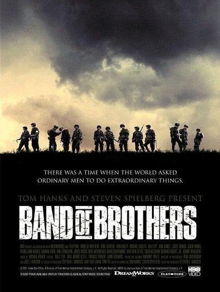 band-of-brothers-poster.jpeg