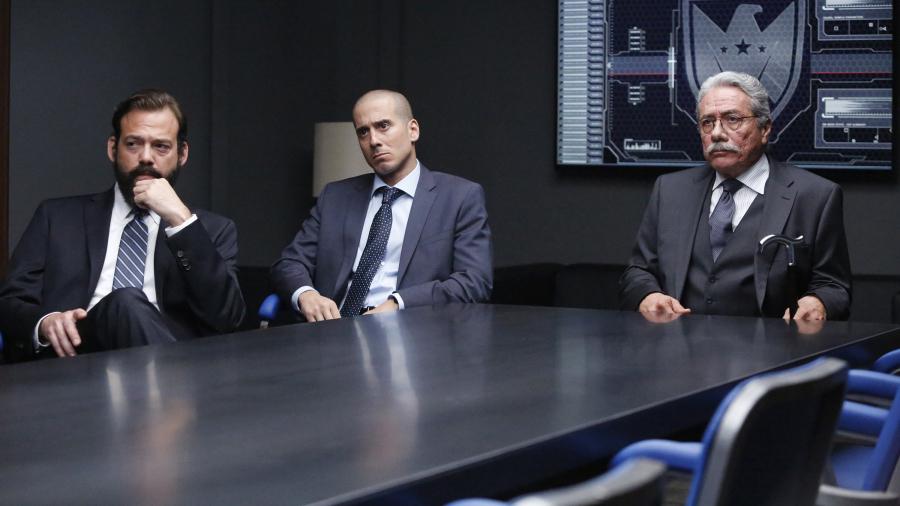 agents-of-shield-mark-allan-stewart-kirk-acevedo-edward-james-olmos-abc.jpg