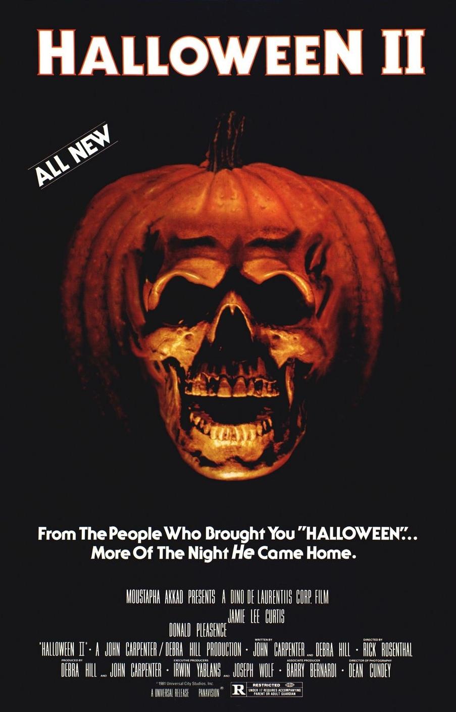 halloween_ii_xlg.jpg