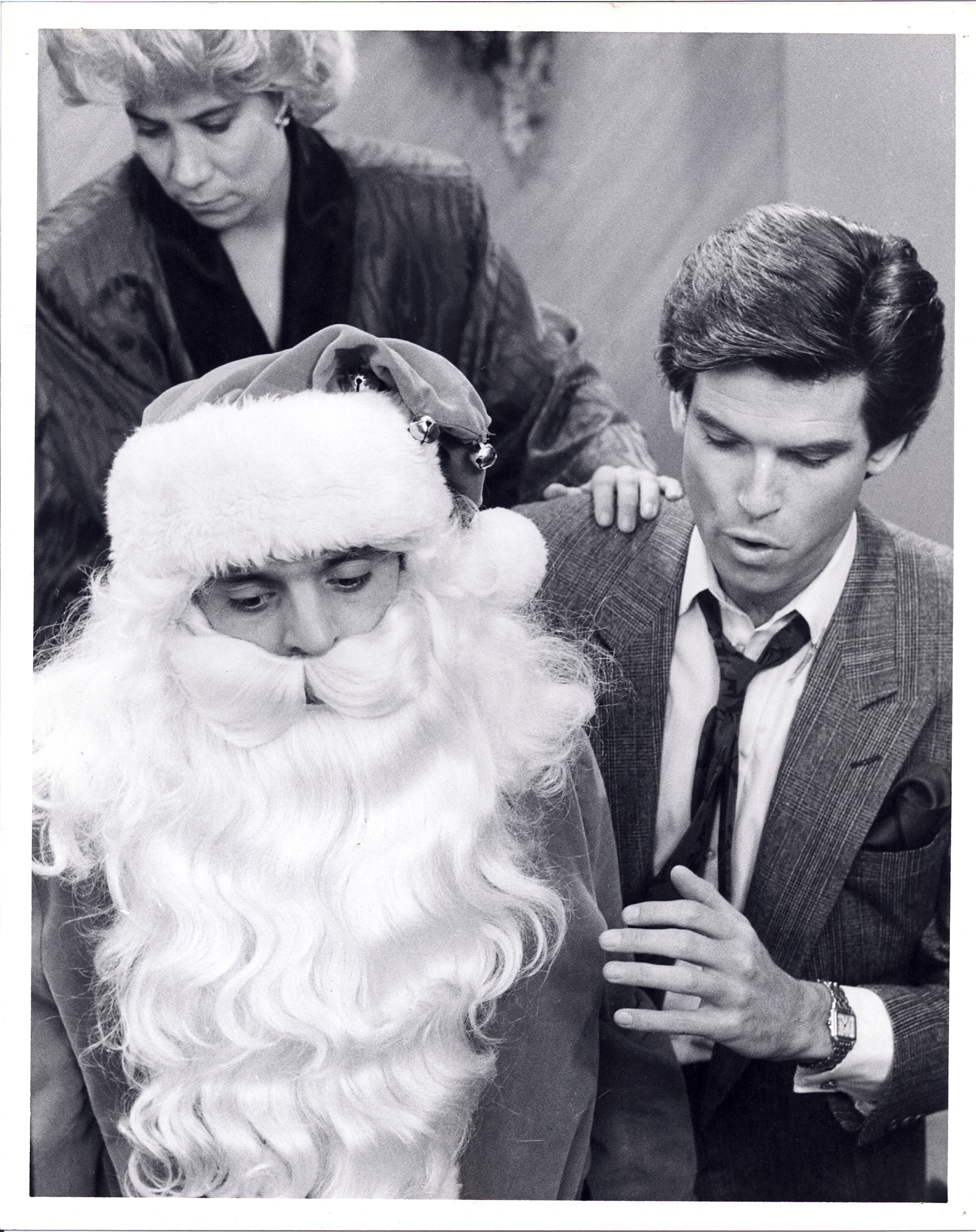 Remington Steele Pierce Leslie st Mildred.jpg