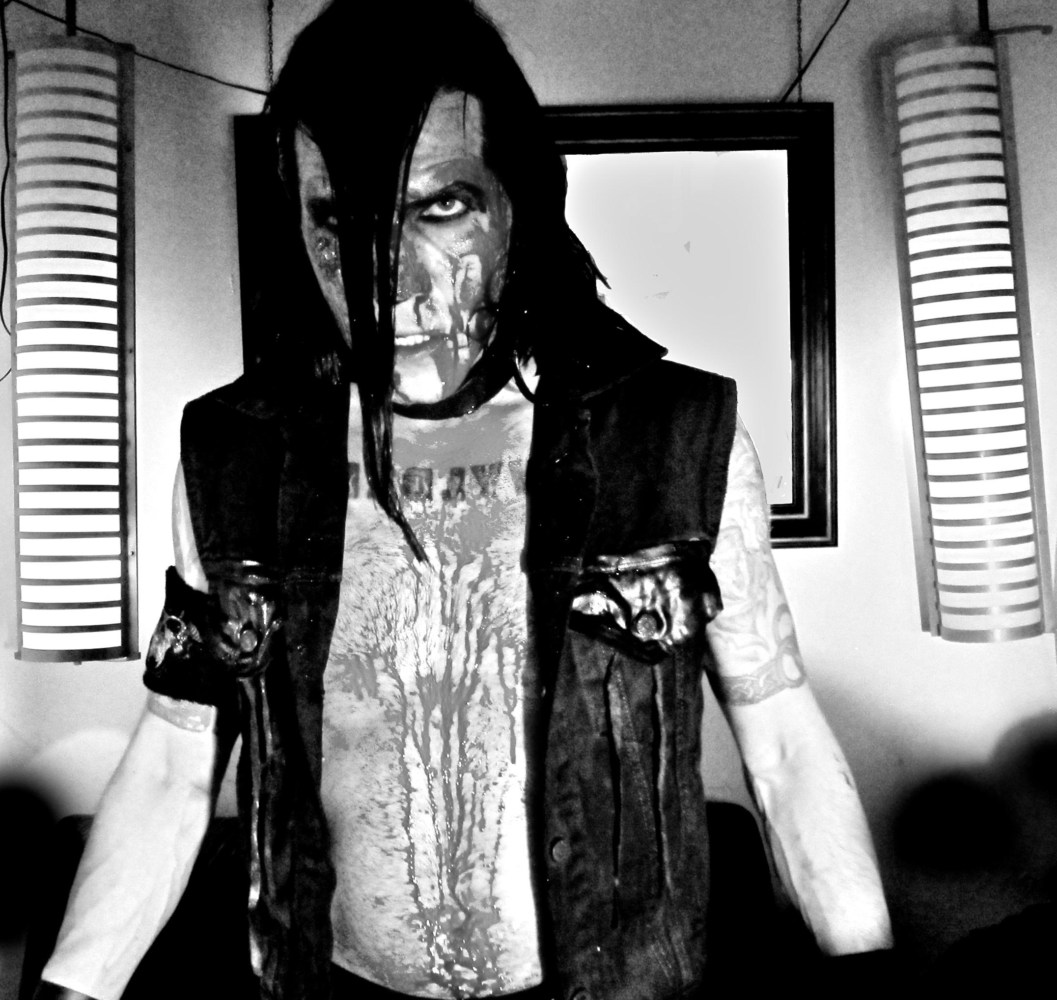 bloody-LM-Samhain-Philly.jpg