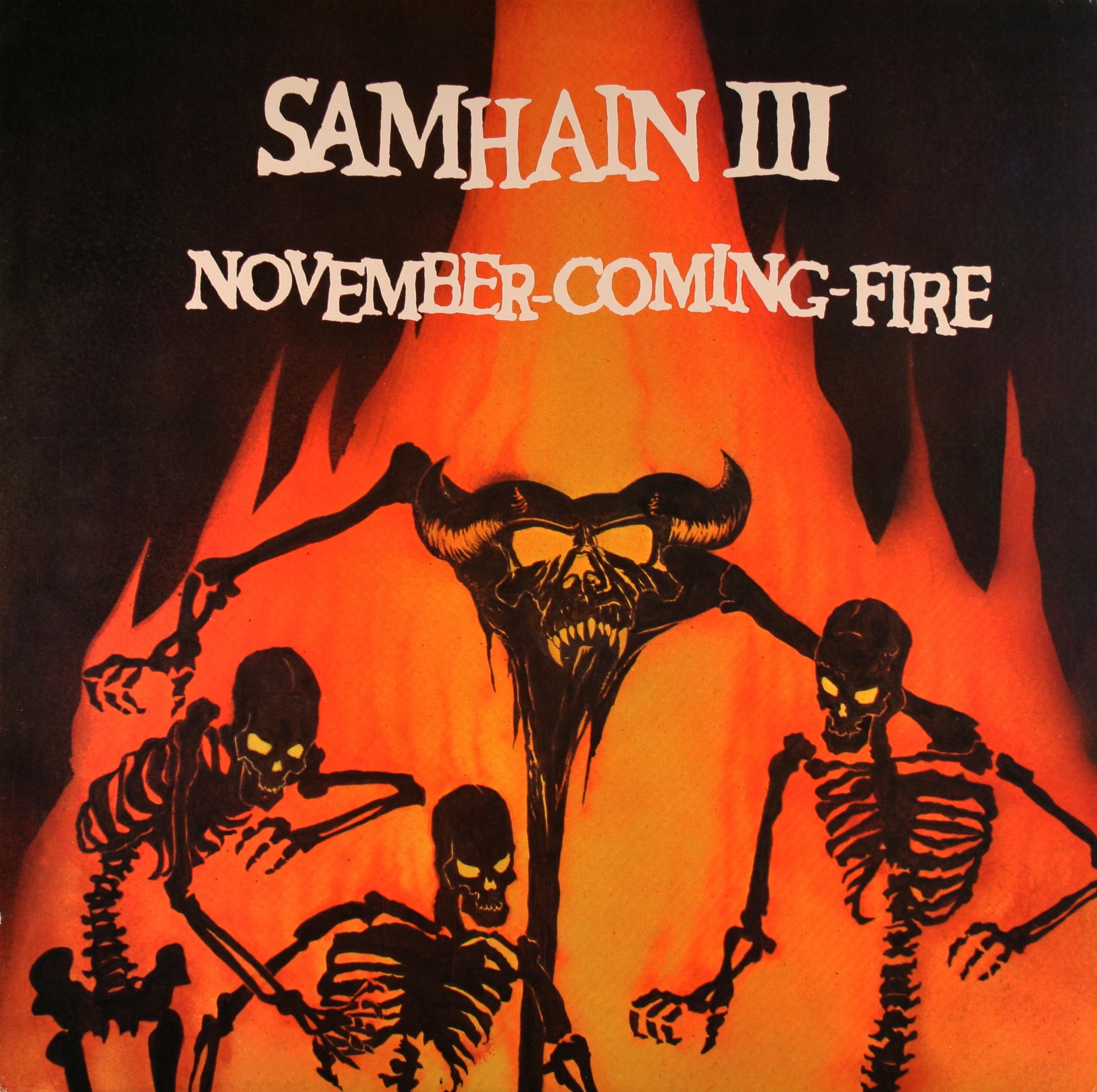 SamhainIII.jpg