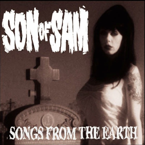 Son_Of_Sam_-_Songs_From_The_Earth.jpg