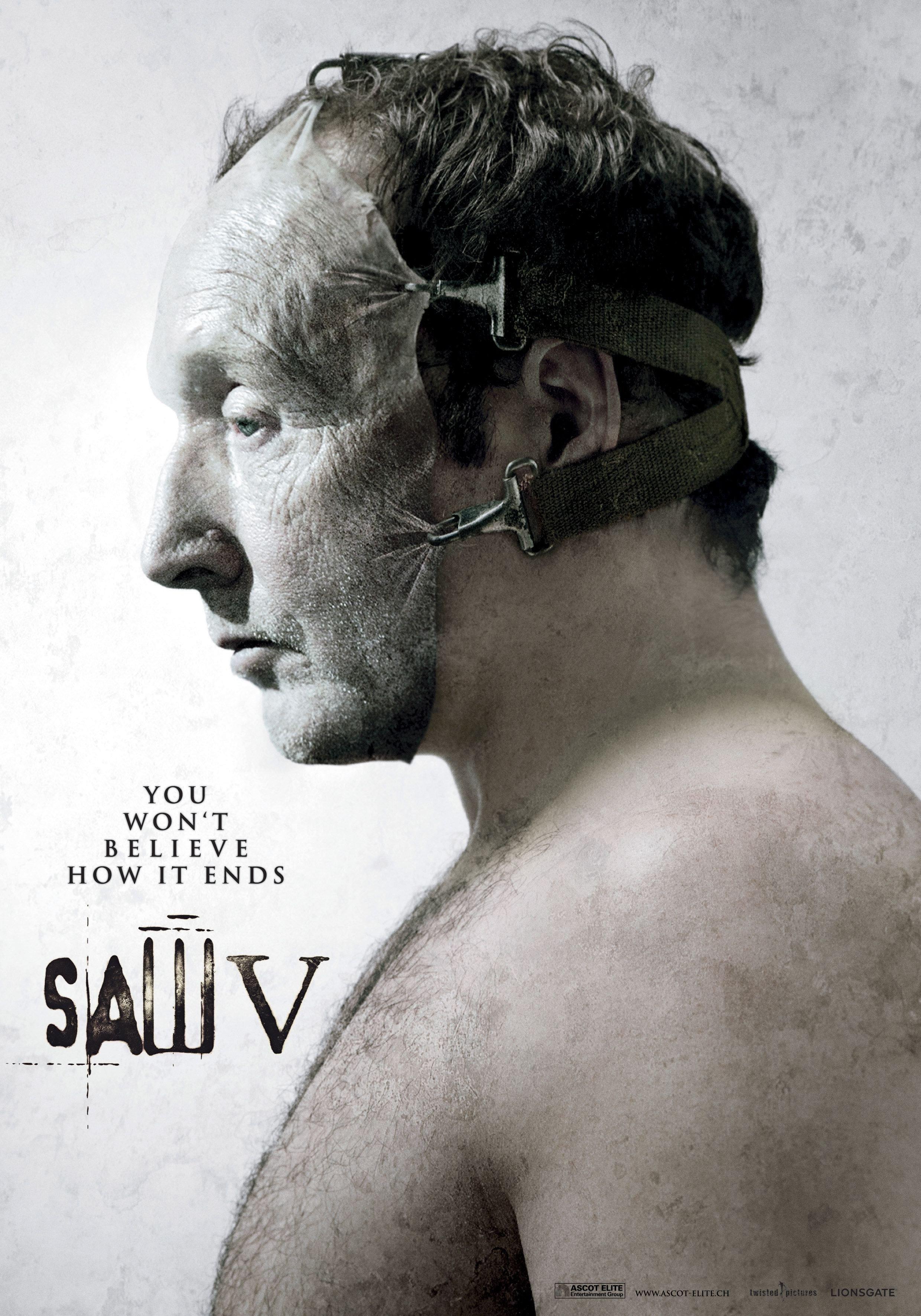 saw_v_2008_4901_poster.jpg