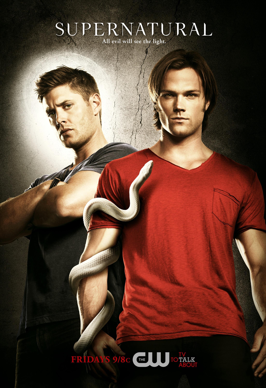 Supernatural_S6_Poster_02.jpg