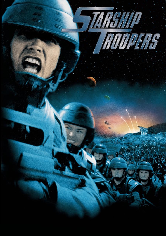starship-troopers-521b97bdb419d-copy1.jpg