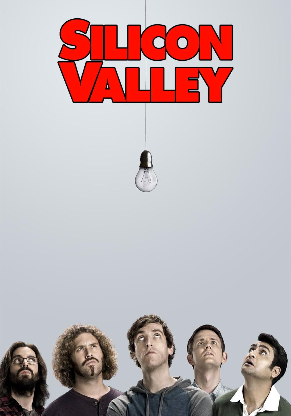 silicon-valley-5509b2e056d88.jpg