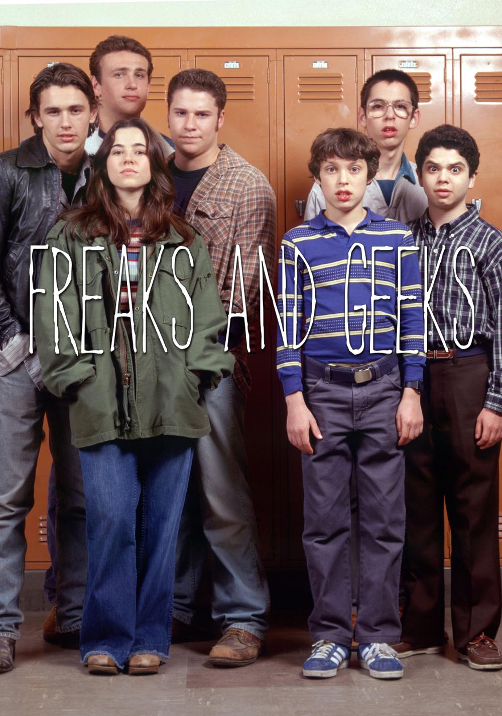 freaks-and-geeks-52c6ba777cfda.jpg