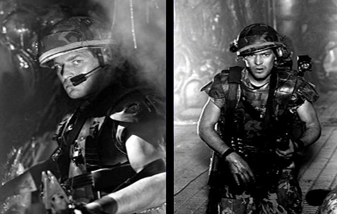 James-Remar-Aliens-Cameron-Dwayne-Hicks-01.jpg