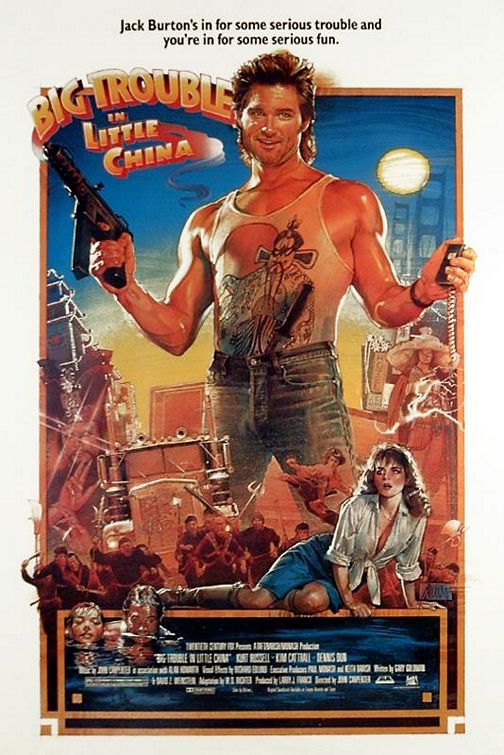 big_trouble_in_little_china.jpg