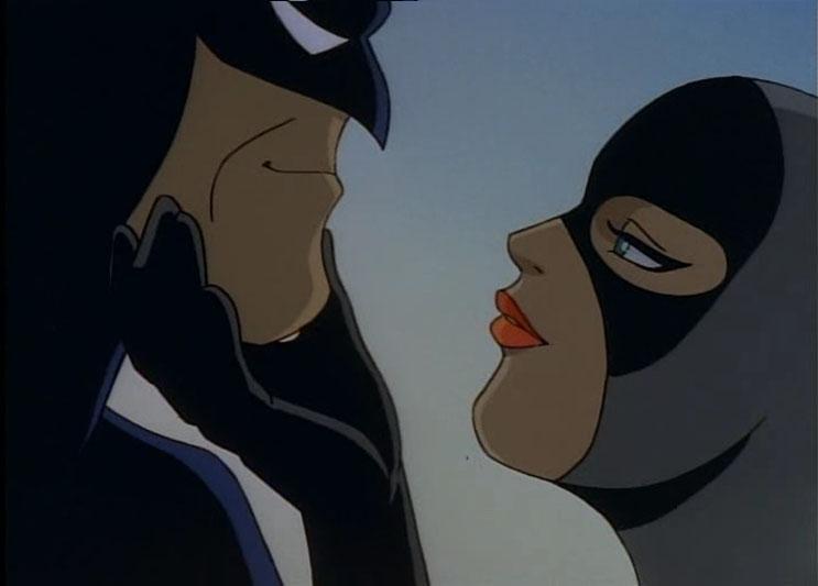 Catwoman_seduces.jpg