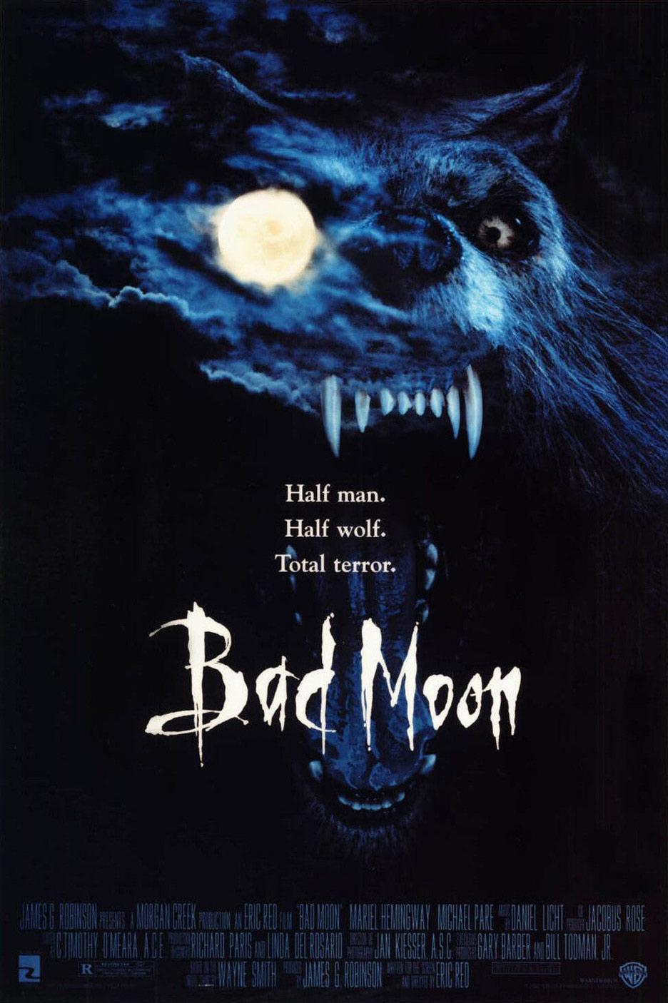 bad_moon.jpeg