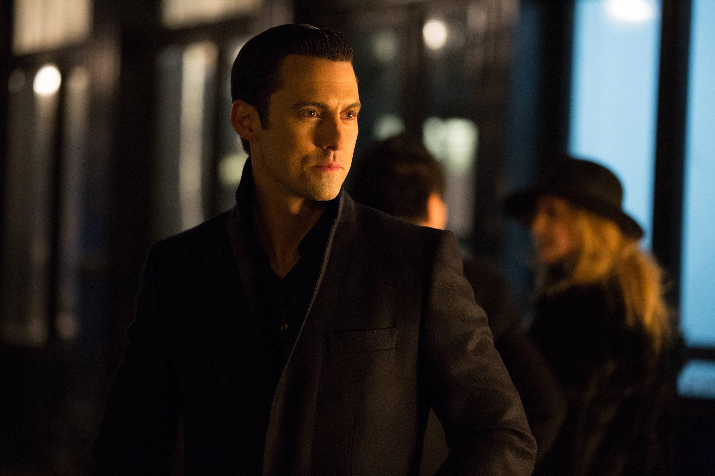 Gotham-ep119_The-Ogre.jpg