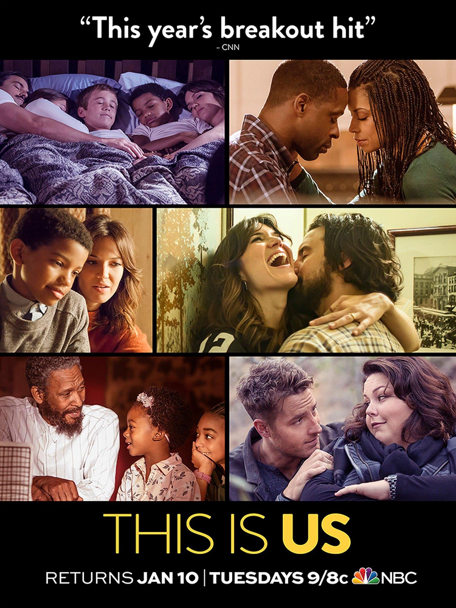 this-is-us4.jpg