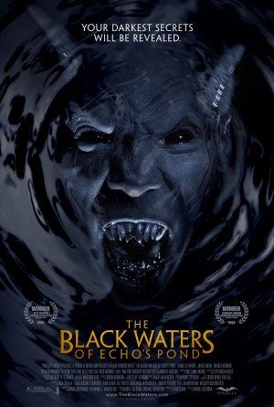 The_Black_Waters_of_Echo's_Pond.jpg
