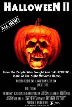 halloween-part-2-filming-locations-1981-poster.jpg