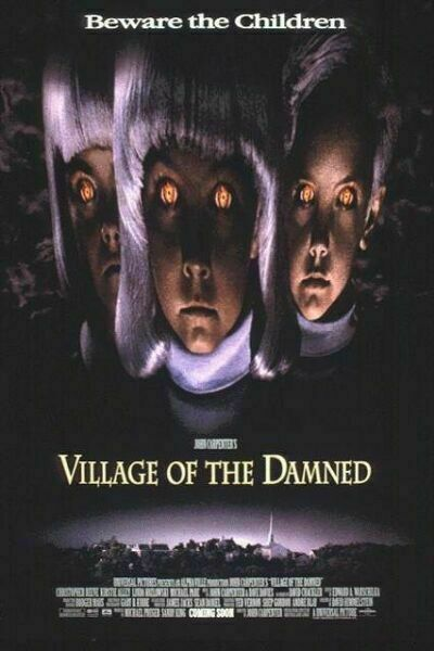 village_of_the_damned.jpg
