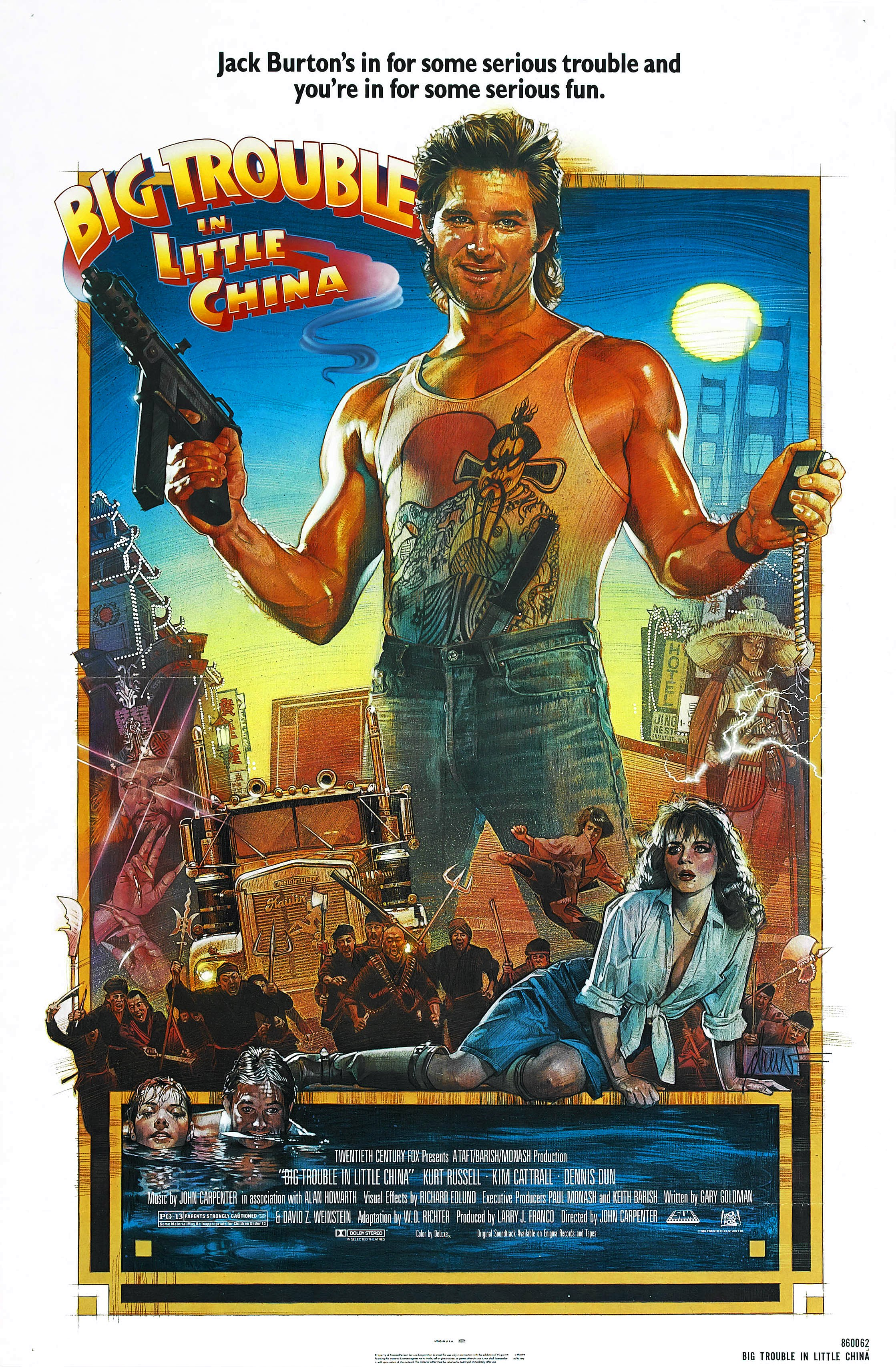 Big_trouble_in_little_china_poster.jpg