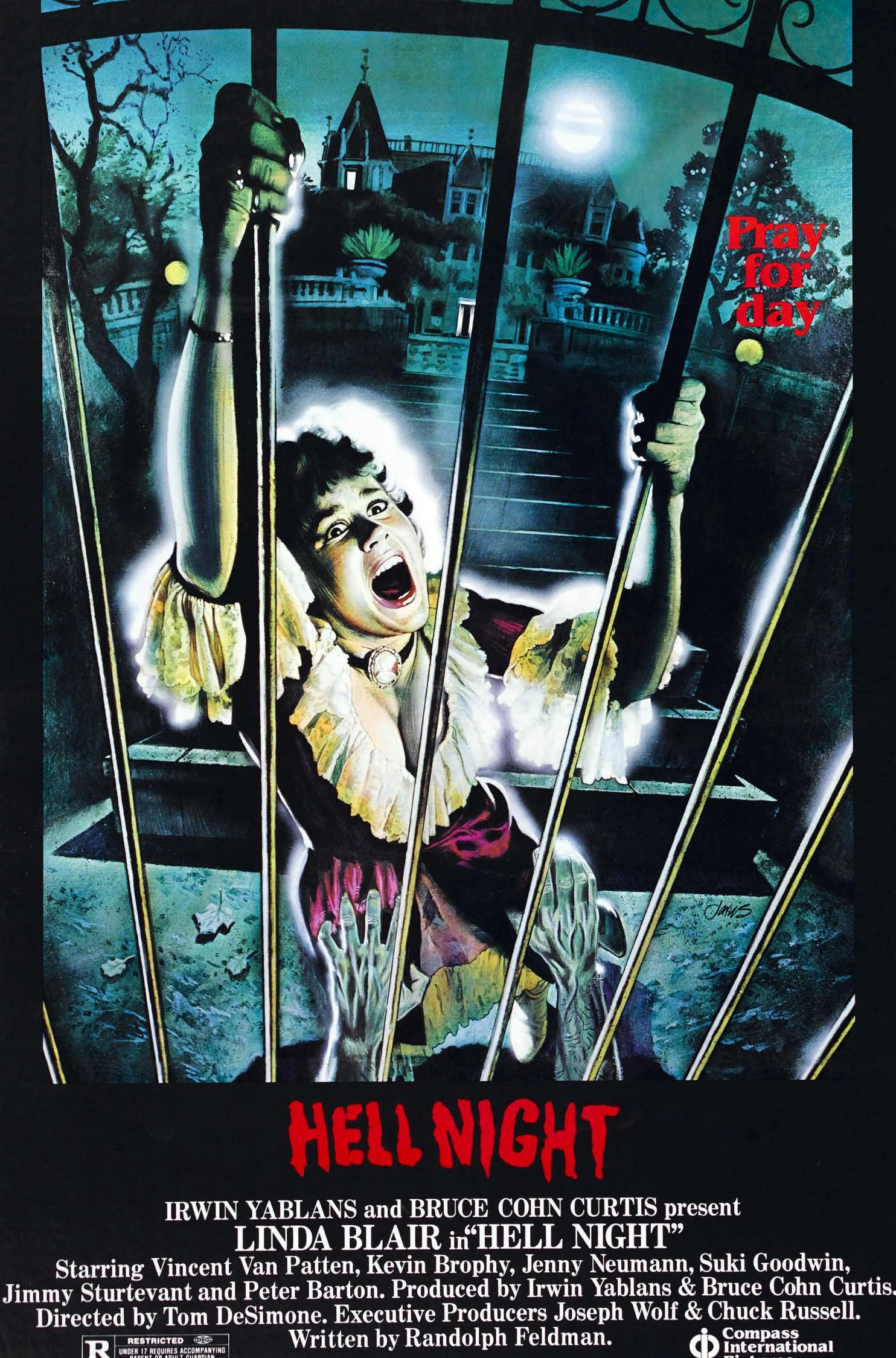 hell_night_poster_01.jpg