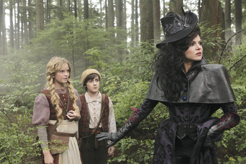 Lana-Parrilla-from-Once-Upon-a-Time-e1424812024460.jpg
