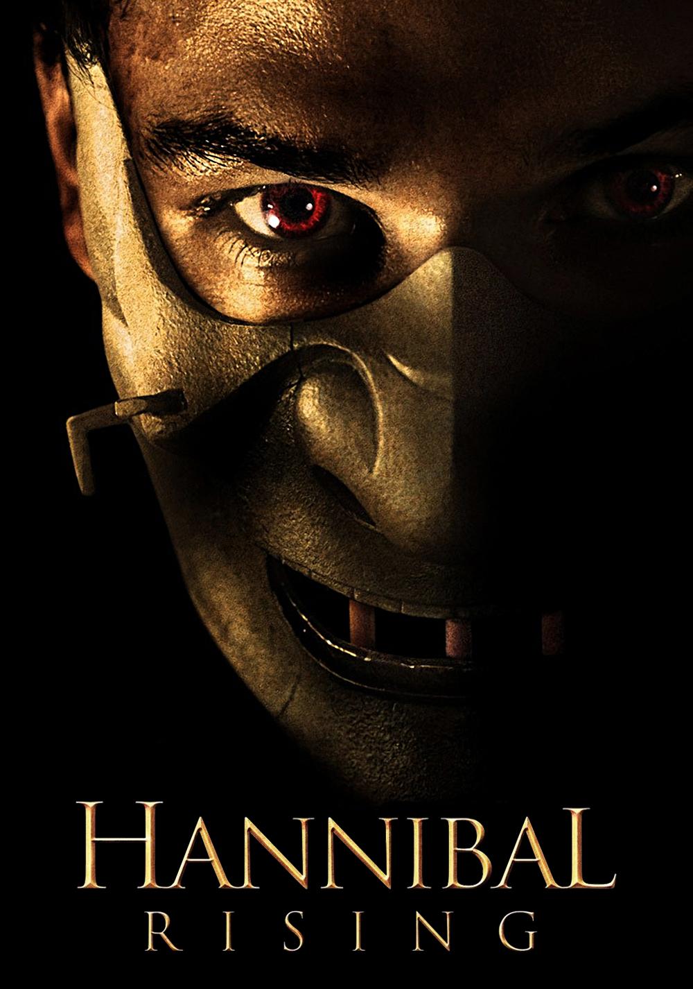 hannibal-rising-535dcc43eaa4d.jpg