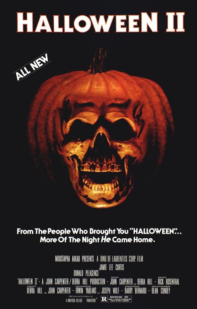 halloween_2_poster_01.jpg