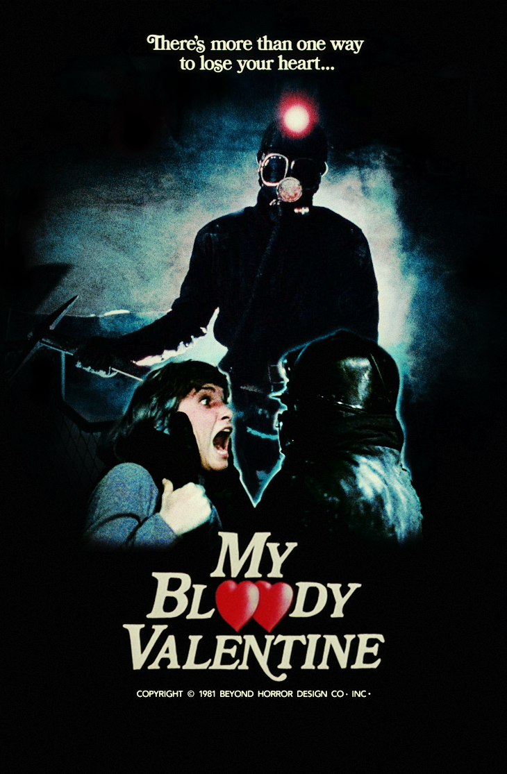 my_bloody_valentine_1981_beyond_horror_design.png