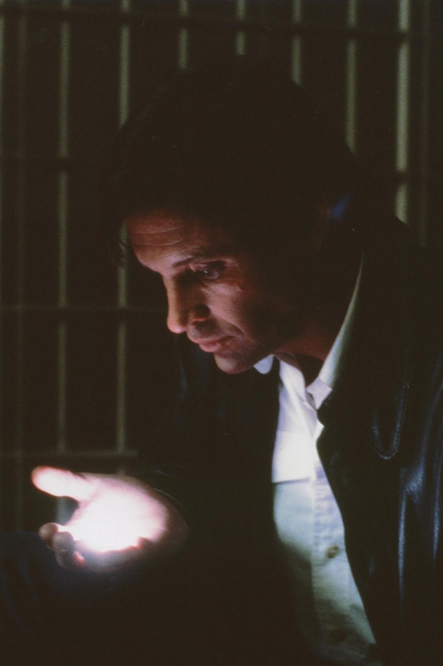 Bob SM jail.jpg