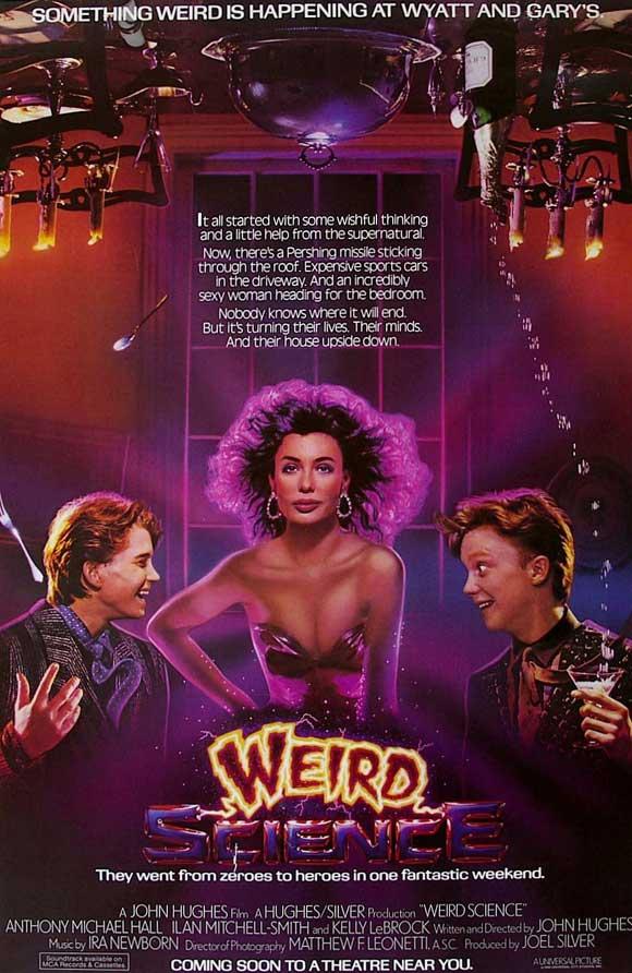 promo-weird-science-movie-poster-kelly-lebrock-24216618-580-892.jpg