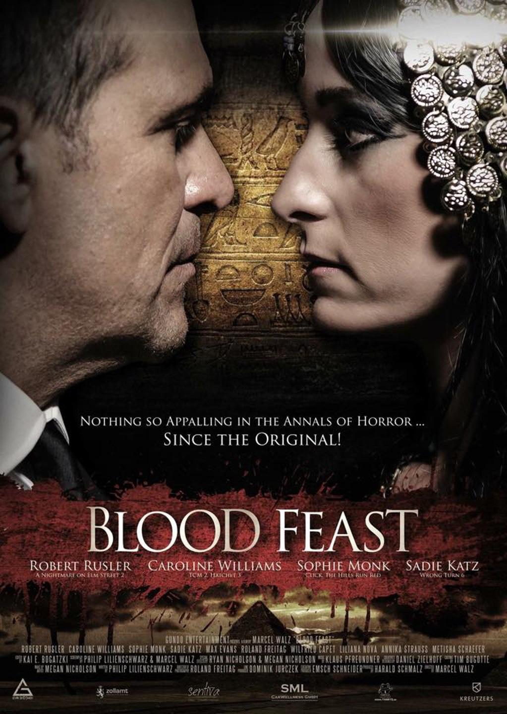 Blood-Feast-poster.jpg