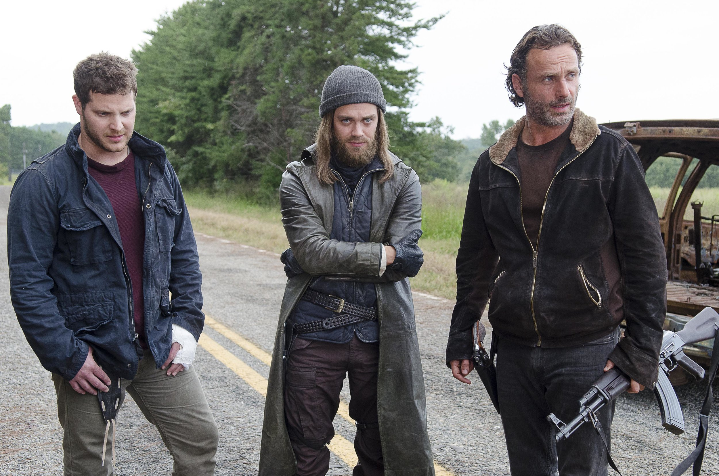The-Walking-Dead-Tom-Payne-Andrew-Lincoln.jpeg