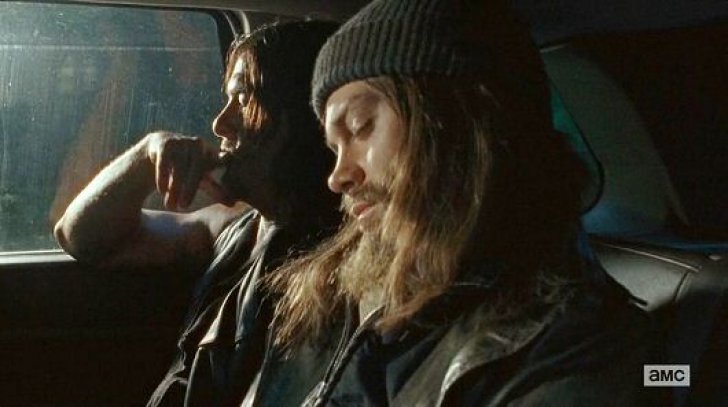 The-Walking-Dead-Meeting-Jesus-and-9-More-Crazy-Twists-from-The-Next-World-56336-8.jpg