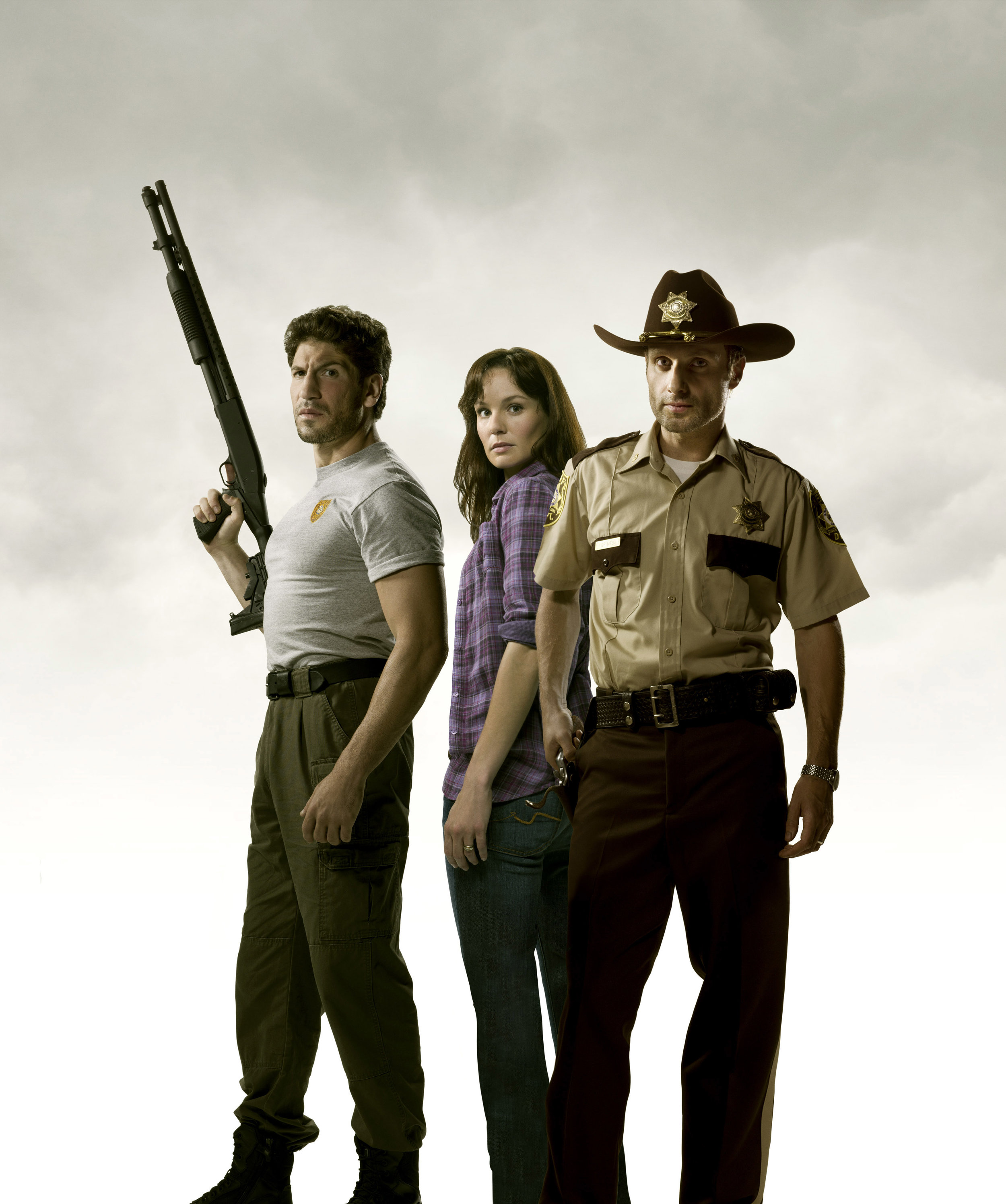 The-Walking-Dead-Jon-Bernthal-Sarah-Wayne-Callies-Andrew-Lincoln.jpg