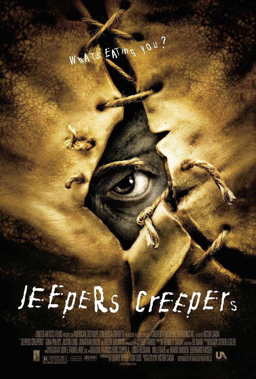 jeepers_creepers_xlg.jpg